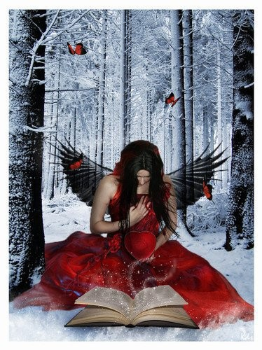 http://imagenoire.i.m.pic.centerblog.net/1677fa44.jpg