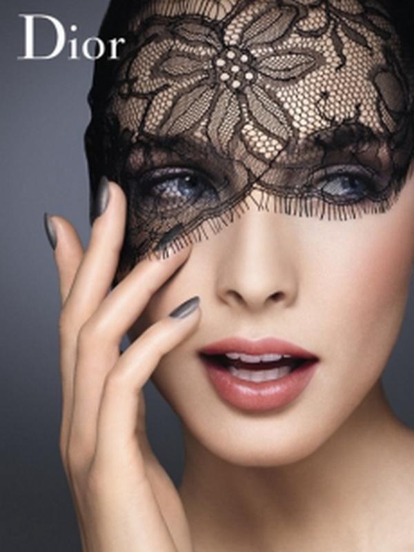 qualité et quantité assurées arrive haut de gamme authentique femme masquee - Page 4