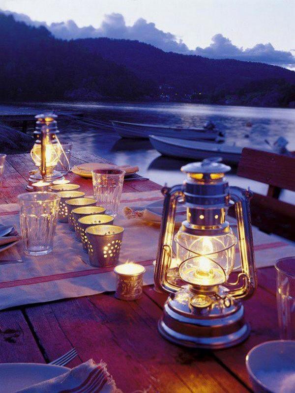 lanterne bougies lumieres etc. Black Bedroom Furniture Sets. Home Design Ideas