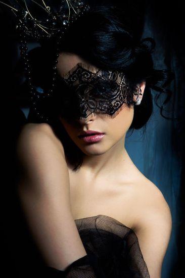Robe de soiree pour bal masque